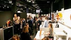 El evento dedicado a la perfumería artística, pasa a junio, el cual se celebrará junto a Experience Lab, dedicado al nicho y la excelencia de la piel y la belleza