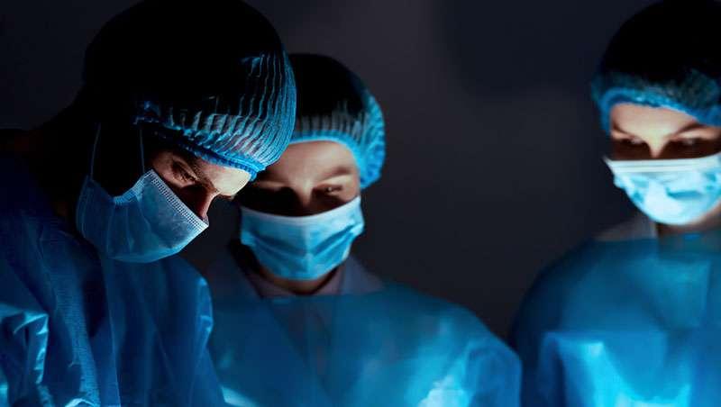 La correcta definición del Cirujano Plástico
