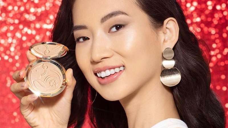 La entrada en vigor de la nueva regulación cosmética en China y en qué beneficia a las empresas exportadoras