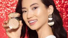 Si tus afirmaciones en general sobre tus cosméticos que pretenden entrar en China son sólidas y responden a la nueva regulación cosmética del gigante asiático, entonces tú y tu producto podéis salir beneficiados