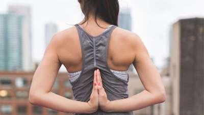 Los tips imprescindibles para fortalecer la espalda