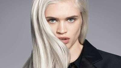 Enamórate de tu cabello y de ti