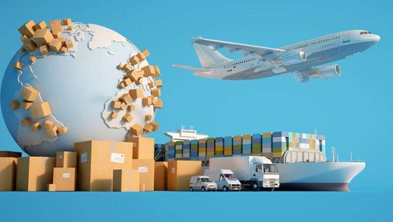 Las empresas españolas se vuelcan en la exportación