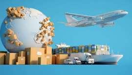 Según la encuesta de Alibaba Group Digital y global: el futuro de las pequeñas empresas españolas, el 39% de las pymes de nuestro país prevén exportar por primera vez en 2021