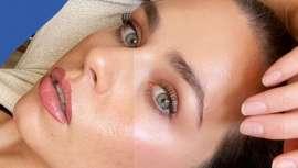 Prohibido usar filtros 'engañosos' para las marcas de belleza y personas influyentes, reglas ASA