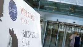 La conferencia internacional sobre dermatología médica y medicina estética que se llevará a cabo en Barcelona y en septiembre, por el momento, con número limitado de personas
