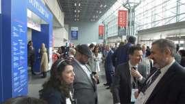 NYSCC Suppliers' Day lanza nuevas fechas e iniciativa, la 'Semana de la Belleza'
