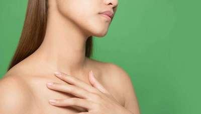 6 consejos profesionales para prevenir el envejecimiento de la piel