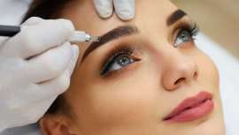 El Consejo Superior de Salud Pública francés (HCSP), publica un comunicado sobre los riesgos de la práctica del tatuaje y dice que es preferible utilizar el término genérico de maquillaje permanente en lugar de semipermanente en micropigmentación
