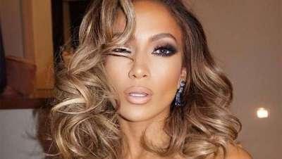 Mousy Hair, la nueva tendencia de color que promete destronar al balayage