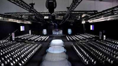 Salón Look colabora en la edición más especial de los Premios International Hairdressing Awards