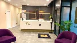 La red de clínicas de medicina estética y cirugía plástica implanta nuevos centros en ciudades más pequeñas como puedan ser Oviedo, Huelva o Gijón, acercándose así al centenar de establecimientos abiertos