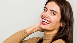 La guía básica para el buen uso del retinol, el antiedad por excelencia, con 10 consejos clave de la decana de las profesionales de la belleza, Carmen Navarro