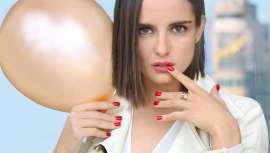 La marca Masglo es una marca icónica del cuidado de las uñas profesional que buscan todas las mesas de manicura y clientas, conocedoras de sus propiedades, ahora, con más fuerza que nunca y presencia propia en nuestro país