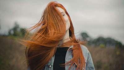 ¿Qué me pongo según el color de mi pelo? Seguro que te lo preguntas