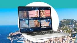 Septiembre de 2021 es el mes escogido por este congreso internacional, AMWC Mónaco, para llevarse a cabo, tanto en formato digital como presencial, facilitando así las posibilidades de asistencia