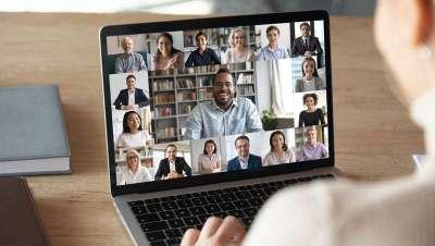 Las videoconferencias impulsan el deseo por los tratamientos de medicina estética