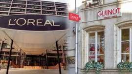 El Tribunal Comercial de París es el escenario donde estos dos grupos empresariales buscan la resolución de un disputa por usurpación y competencia desleal que se remonta a 2016
