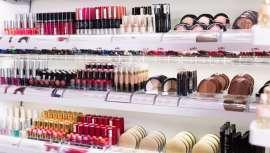 El sector de la belleza de lujo en EE UU experimentó una caída del 19% en ventas en 2020, según NPD