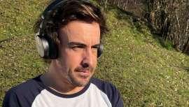 El famoso piloto español de Fórmula 1, Fernando Alonso, se rompía la mandíbula hace unos días a causa de un accidente mientras corría en bicicleta. Ya recuperándose, revisamos cómo fue la intervención que se ocupa de este tipo de fracturas