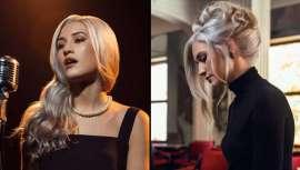 Frame. Hair Club presenta Fame Sing, su tendencia más intimista