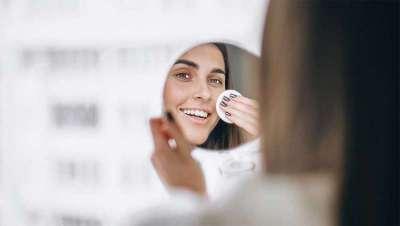 Éste es el limpiador efecto flash que vas a querer para tu piel