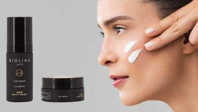 Age Beauty Secret, el plan que devuelve la belleza por Bioline Jatò