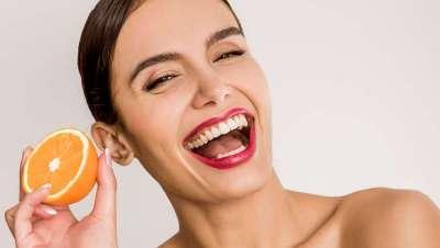 Maquillajes con vitaminas, para brillar (sin filtros) como nunca antes