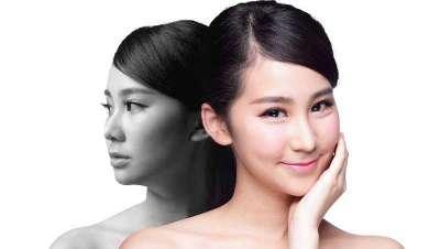 Toma nota, estas son las tendencias beauty que triunfan en Asia y conquistan Occidente