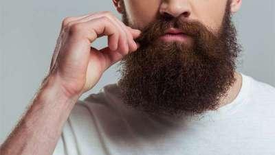 ¿Barbas despobladas? Cada vez más hombres deciden hacerse un injerto