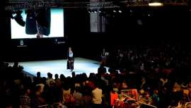 IFEBA, feria de Badajoz modificará su calendario de eventos