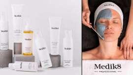 La firma de capital privado Inflexión Buyout Fund V ha completado su inversión en Pangea Laboratories en Reino Unido, fabricante de la marca de cuidado de la piel Medik8
