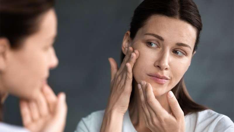 Poner a raya al cortisol, la hormona del estrés que envejece la piel