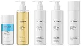 Higiene profunda y preparación previa de la piel antes de cualquier tratamiento estético. Así es Expert Cleanse Pro de Skeyndor