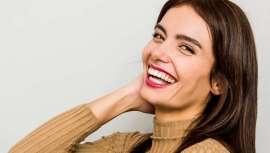 O guia básico para uma boa utilização do retinol, o anti-idade por excelência, com 10 conselhos chave da especialista Carmen Navarro