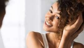 Sabonetes, cosméticos para cabelo e desodorizantes foram os itens mais exportados em 2020, o que reforça o potencial dos produtos brasileiros para os negócios