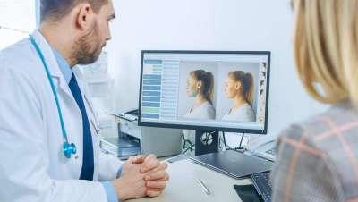 Medicina estética y dentistas aumentan su demanda y se digitalizan