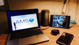 Un encuentro interactivo con la medicina estética que incluye múltiples opciones y ventajas de membresía. AMS Virtual Conference se celebra en colaboración con AMWC event series