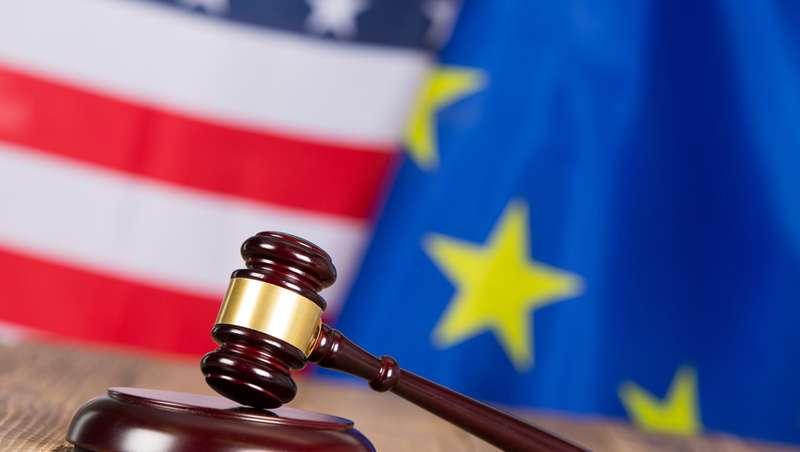 Las diferencias clave del etiquetado cosmético en Estados Unidos frente a Europa o viceversa