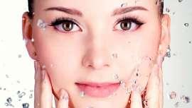 Este nuevo sérum de Naqua complementa los tratamientos despigmentantes en cabina y consigue unificar el tono de la piel