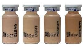 Una novedad que llega al sector de la cosmética para dar un toque de luz y sacar a relucir lo mejor de la piel de los consumidores. Además, reduce las manchas de la piel, dejándola profundamente hidratada