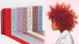 Schwarzkopf Professional ha renovado el packaging de su marca insignia de coloración, simplifica su línea, pero sigue manteniendo su formulación de confianza