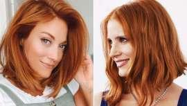 Séries como Gambito de Dama ou The Undoing, com Anya Taylor-Joy e Nicole Kidman, até os grandes designers estão a potenciar a moda do cabelo ruivo. Mas, sabes tudo sobre este enigmático tom de cabelo…?
