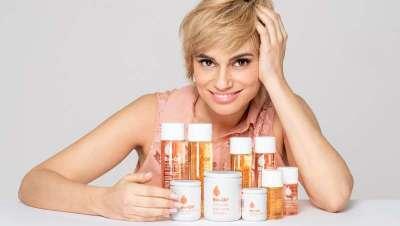 Bio-Oil lanza un aceite para el cuidado de la piel 100% natural