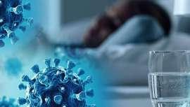 Una reciente investigación apunta a que la melatonina podría convertirse en un tratamiento eficaz para luchar contra el Covid-19