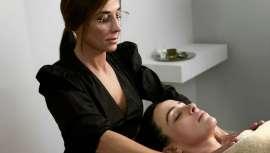 Los profesionales de la terapia facial Sulyfth pueden acogerse ahora a este nuevo método de educación mayormente on-line