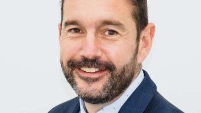 Álvarez Gómez Blanco, nuevo CEO de MC360