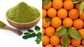 Estos ingredientes ayudan a quemar grasa, son saciantes y aumentan la resistencia en la práctica deportiva, además de aportar una gran valor nutricional