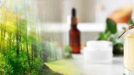 Un premio y reto global cuyo objetivo es encontrar soluciones de sostenibilidad en la industria de la belleza referido a los ingredientes cosméticos