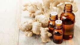 Por sus poderosas propiedades. Eminentemente inflamatorio se utiliza mucho para tratar el dolor. Caliente, picante y energizante, un aliado para el bienestar y la salud